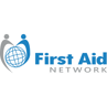 First Aid Network