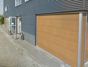 Contact Trainingscentrum Spijkenisse